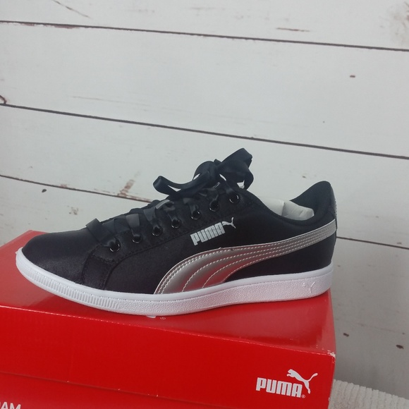bfaa128be89 Puma Shoes Vikky EP Casual Sneaker